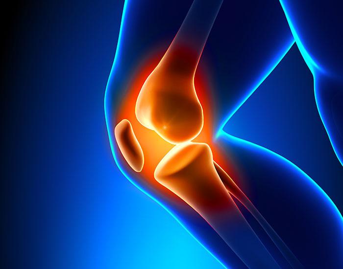 ortopedia-del-ginocchio
