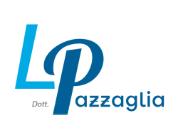 logo-dott-Luca-Pazzaglia-medico-chirurgo